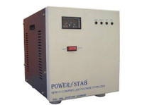 Power Engineers (4) - Electrical Goods & Appliances