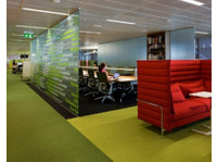 Offices hub (1) - Office Space