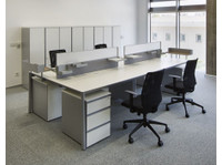 Offices hub (2) - Office Space