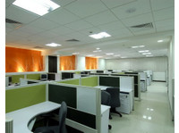 Offices hub (4) - Office Space