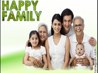 Special Plan for Handicapped and Mentally Retarded Children (2) - Insurance companies