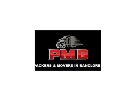 Packers and Movers in Bangalore - Relocation services