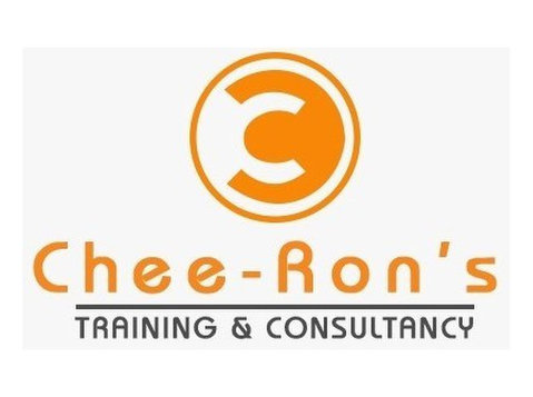 Cheerons-digital Marketing Training Institute - Coaching & Training