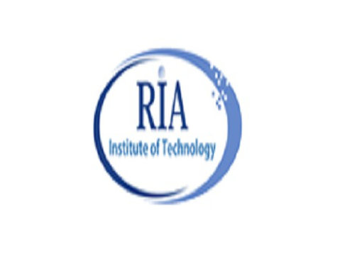 ria classroom - Coaching & Training