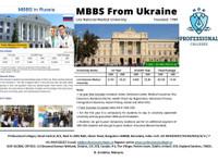 Professional Colleges (5) - Universities