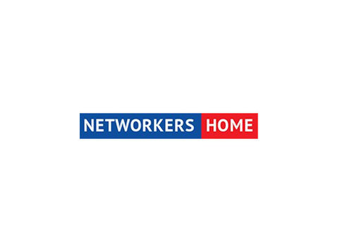 Networkers Home - Coaching & Training