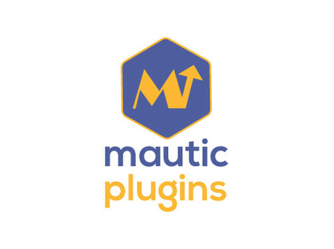 Mautic Plugins - Consultancy
