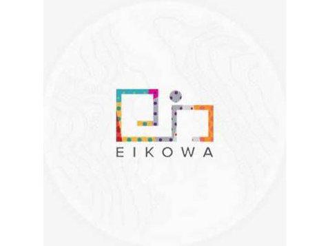 Eikowa Art Pvt Ltd - Advertising Agencies