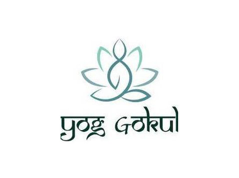 Yog Gokul - Gyms, Personal Trainers & Fitness Classes