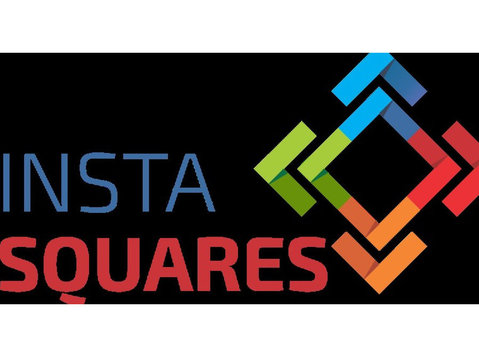 INSTASQUARES Business Centre - Office Space