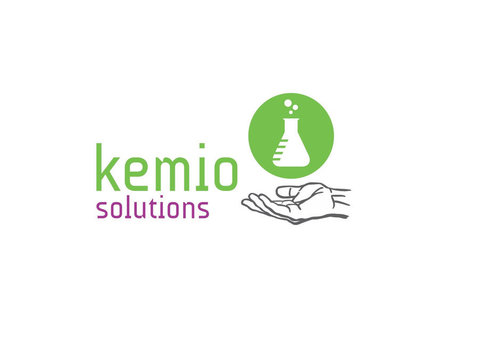 Kemio Solutions - Contract Research Organization in India - Pharmacies & Medical supplies