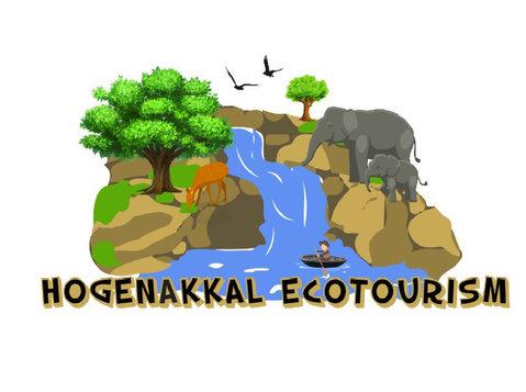 Hogenakkal Eco Tourism - Travel sites