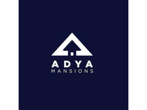 adya Mansions Ladies Pg, Paying guest - Accommodation services