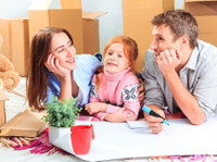 Century Movers and Packers Bangalore (2) - Relocation services