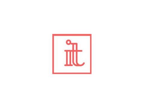 iteanz - Online courses