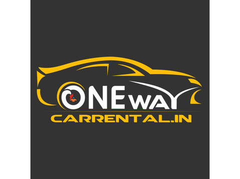 One Way Car Rental, Travels and taxi Services - Taxi Companies