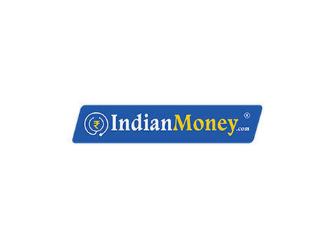 indianmoney - Mortgages & loans