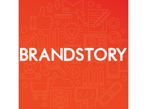 Brandstory - Digital Marketing Company in Bangalore - Advertising Agencies