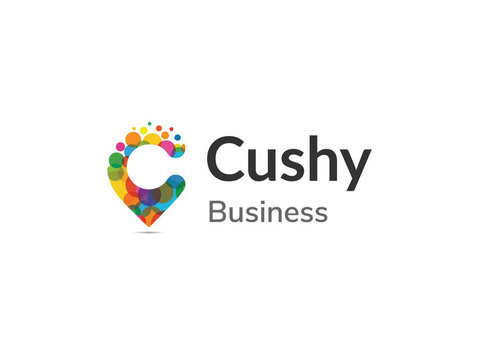Cushy Business - Advertising Agencies