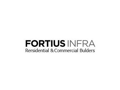Fortius Infra - Construction Services