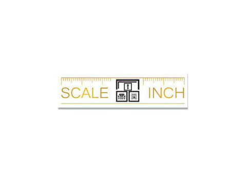 scaleinch - Furniture rentals