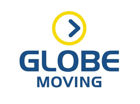 Globe Moving & Storage Co. Pvt. Ltd. - Removals & Transport