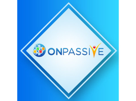 onpassive - Business & Networking