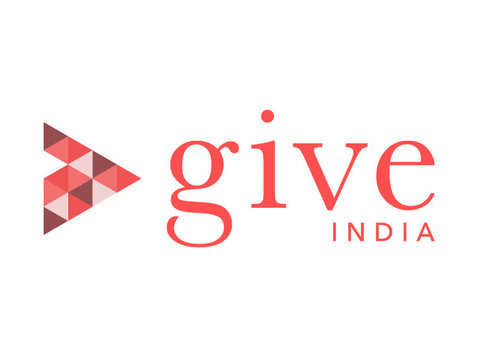 Giveindia - Business & Networking