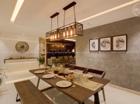dlife Home Interiors - Bangalore (1) - Home & Garden Services
