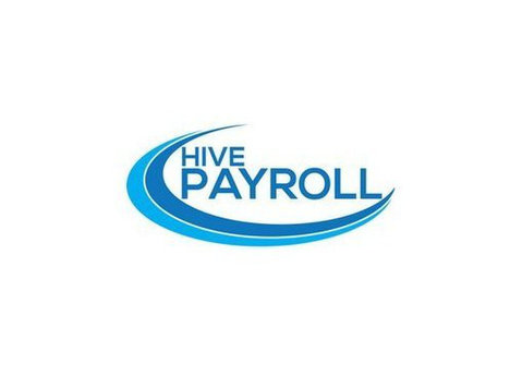 Hivepayroll - Business Accountants