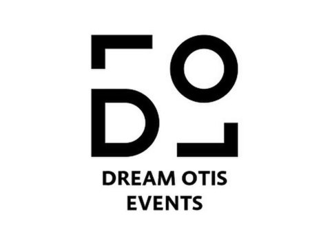 Dream Otis Event | dreamotis.com - Conference & Event Organisers