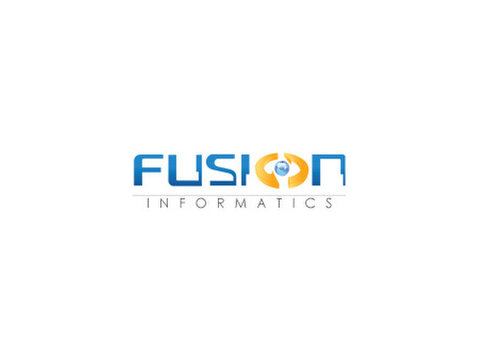 Fusion Informatics Pvt Ltd - Business & Networking