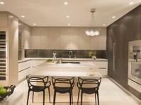Aristolite Designs Private Limited (1) - Furniture