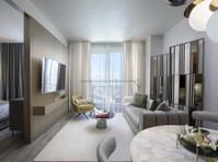 Aristolite Designs Private Limited (2) - Furniture