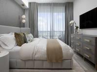 Aristolite Designs Private Limited (3) - Furniture