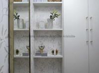 Aristolite Designs Private Limited (4) - Furniture