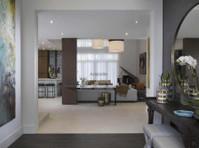 Aristolite Designs Private Limited (5) - Furniture