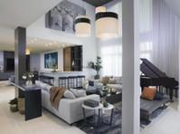 Aristolite Designs Private Limited (6) - Furniture