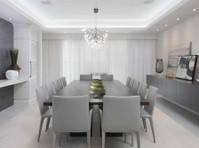 Aristolite Designs Private Limited (7) - Furniture