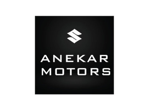 Anekar Motors Maruti - Car Repairs & Motor Service