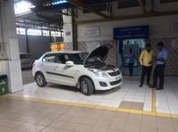Anekar Motors Maruti (4) - Car Repairs & Motor Service