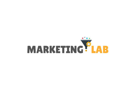 Marketing Lab - Advertising Agencies