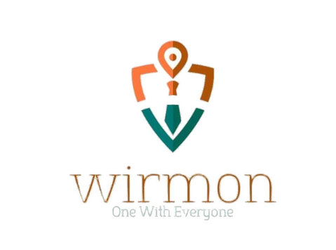 wirmon It solutions pvt ltd - Language software
