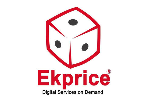 Ekprice - Business & Networking