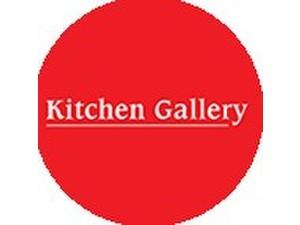 Modular Kitchen Thrissur | Kitchen Gallery - Home & Garden Services