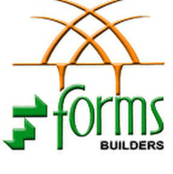 Forms Builders - Bouwers