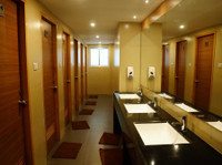 freshupguruvayur (1) - Hotels & Hostels