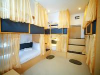freshupguruvayur (2) - Hotels & Hostels