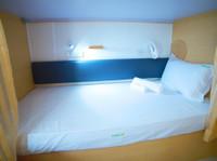 freshupguruvayur (3) - Hotels & Hostels