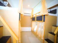 freshupguruvayur (4) - Hotels & Hostels